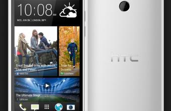 HTC One Mini PO58200 Firmware stock Rom
