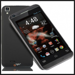 G'Right W400 MT6572 Flash file Firmware Free stock Rom
