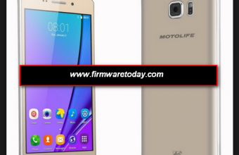 Motolife N5+flash file Free firmware Rom 1000% Tested