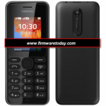 Nokia 108 RM-944 flash file firmware 10000% Tested