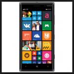 Nokia Lumia 830 RM-984 firmware flash file 1000% tested