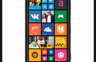 Nokia Lumia 830 RM-984 firmware flash file 1000% tested