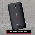 Symphony E55 Flash file Free Firmware Rom 1000%Tested