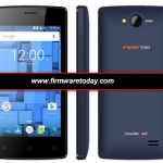Symphony E80 flash file Free firmware Rom 1000% Tested