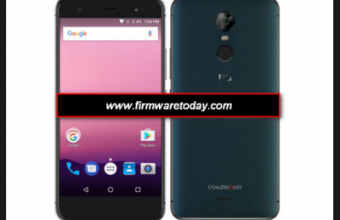 Symphony P9 Flash file firmware stock Rom 100% Tested Free