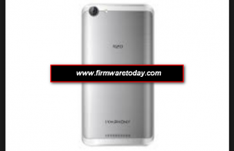 Symphony R20 Flash file Free firmware Rom 1000% Tested