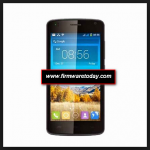 Symphony V60 flash file firmware All version Free