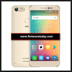 Symphony i10 Plus flash file stock Rom firmware