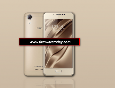 Symphony i100 flash file stock Rom firmware Free