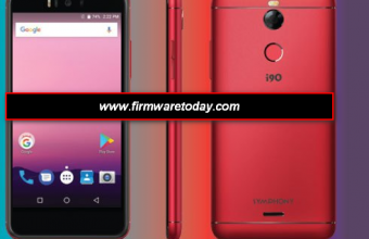 Symphony i90 flash file stock Rom firmware Free 100%Tested