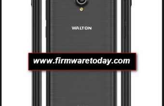 Walton Primo E7s flash file firmware Rom