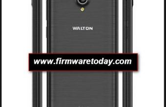 Walton Primo E7s flash file firmware Rom