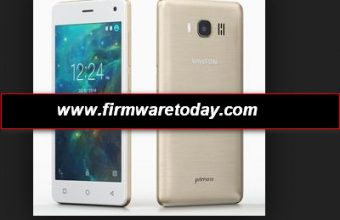 Walton Primo E8 flash file firmware Rom
