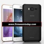 Walton Primo EF4 flash file firmware Rom