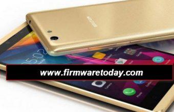 Walton Primo NX3 Plus flash file firmware Rom