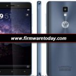 Walton Primo NX4 Mini flash file firmware Rom