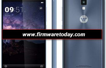 Walton Primo NX4 Mini flash file firmware Rom