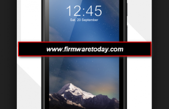 Winmax Dolphin V2 flash file Free firmware 1000% Tested