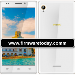 Intex Aqua Power Flash File Firmware Rom
