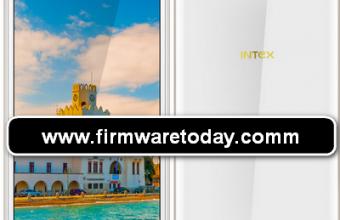 Intex Aqua Power Flash File Firmware Rom