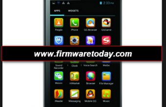 Strawberry Pearl flash file Free firmware Rom