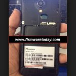 Strawberry QX10 flash file Free firmware Rom