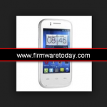 Tecno B3 firmware rom flash file