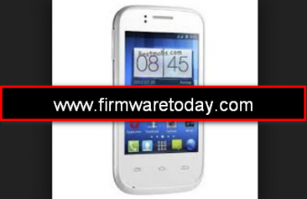 Tecno B3 firmware rom flash file