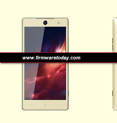 Tecno Camon C7 MT6735 firmware rom flash file