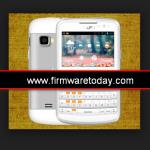 Tecno D1 firmware rom flash file