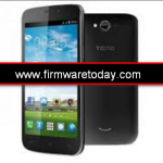 Tecno D7 firmware rom flash file