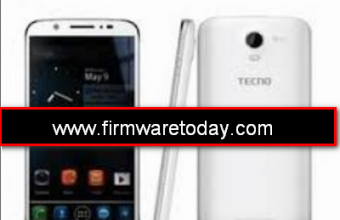 Tecno D9 firmware rom flash file