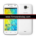 Tecno H5 firmware rom flash file