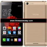 Tecno L8 MT6580 firmware rom flash file