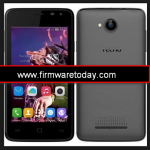 Tecno N2 firmware rom flash file