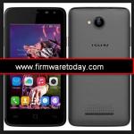 Tecno N2 firmware rom flash file