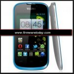 Tecno P3S firmware rom flash file