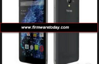 Tecno W2 MT6580 firmware rom flash file