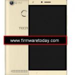 Tecno W5 firmware 2nd update rom flash file