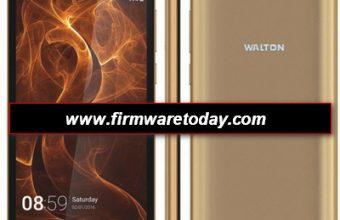 Walton Primo HM3 flash file firmware Rom