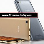 Walton Primo HM3 Plus flash file firmware Rom