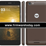 Walton Primo RM3 flash file firmware Rom