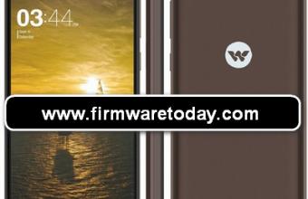 Walton Primo RM3 flash file firmware Rom