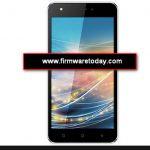 LG Q11 Clone MT6572 flash file firmware Rom