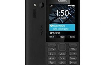 Nokia 150 RM-1190 latest firmware flash file