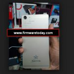 5Star X-10 MT6580 Flash file Free Firmware Rom