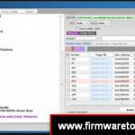 Ufi Box V1.4.0.1779 Latest Setup Android Tool Emmc Ic Reprogram 2020