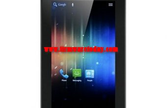 Gfive GPAD 702 MT8127 firmware Free flash file Rom
