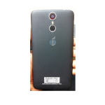 Orange Leaf O1 flash file Free MT6735 firmware Rom