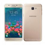 Samsung SM-G570F Clone MT6735 flash file free firmware